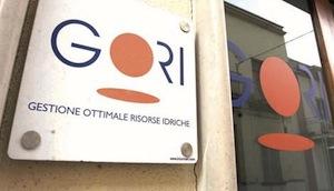 Gori 2.0, le nuove tecnologie nella gestione del servizio idrico presentate alle amministrazioni comunali