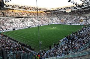 Juventustadium