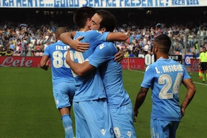 Napoli-calcio-11