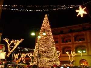 Il Natale a Piano di Sorrento, ecco il calendario degli eventi