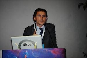"SorrentoMeeting 2013, Boccia: ""troppi vantaggi per Google e Amazon, più tutela per le imprese italiane"""