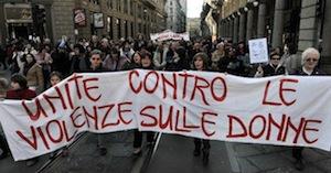 """Violenza sulle donne, a Piano il convegno promosso dall'associazione """"Mamme al centro"""""""