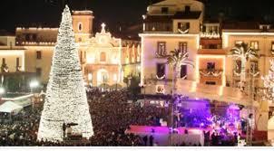 A Sorrento tutto pronto per un Capodanno all'insegna della musica e dello spettacolo