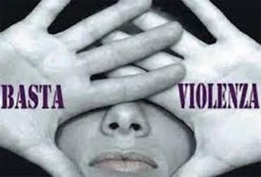 Femminicidio: Manifestazione a Sorrento contro la violenza sulle donne