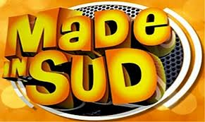 "A Sorrento torna ""Made in Sud"""