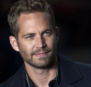 "Schianto fatale, muore Paul Walker l'eroe di ""Fast and Furious"""