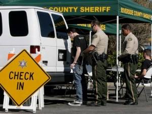 Usa, mercato della droga nelle scuole: poliziotti – studenti arrestano 25 ragazzi