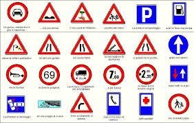 Stanziati 130mila euro per il rifacimento della segnaletica stradale