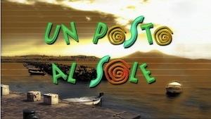 """Sabato 21 dicembre, puntata speciale di """"Un posto al sole"""": Sorrento tra i protagonisti"""