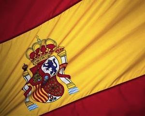 Al Sant'Anna Institute un corso di lingua spagnola riservato alle donne organizzato dal comune