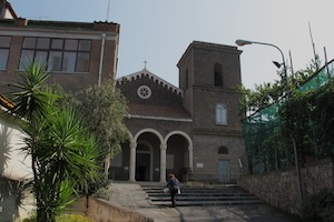 Chiesa-di-Casarlano
