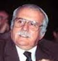 Il giornalismo in lutto per la scomparsa di Pasquale Nonno