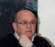 """Assessore aggredisce una dipendente comunale. Il consigliere Rosario Fiorentino: """"Presenterò un'interrogazione al sindaco"""""""