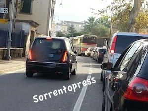 Traffico-incidente-sant11