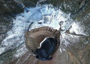 """Concorso fotografico: il """"Vesuvio"""" l'immagine più votata"""