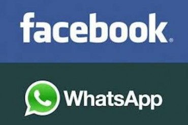 Facebook acquista WhatsApp per 19miliardi di dollari