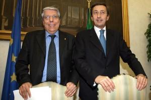 """""""Fini-Giovanardi"""", la Consulta: norma incostituzionale"""
