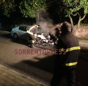 Incendio-auto-montariello1