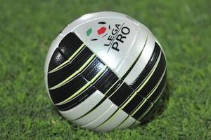 Lega Pro, dall'anno prossimo tutte le partite in diretta streaming