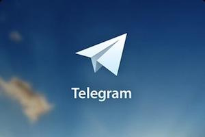 Telegram, la nuova chat che sfida WhatsApp