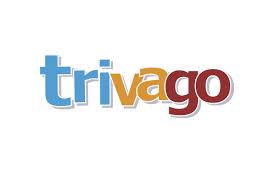 """Post, commenti e recensioni: Per """"Trivago"""" Sorrento è la città più ospitale al mondo"""