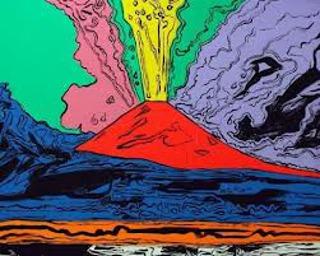 """Andy Warhol torna a Napoli con le sue """"Vetrine"""""""