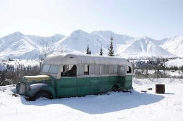 """Ucciso in Alaska il cacciatore che trovò il corpo di McCandless, il protagonista di """"Into the wild"""""""