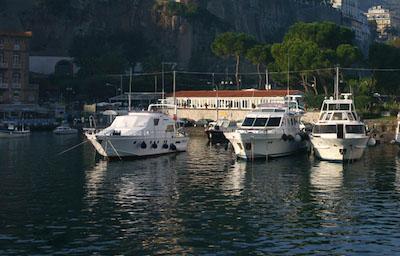 Barche-rubate-marinapiccola
