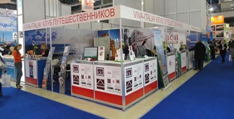 Gli imprenditori campani volano a Mosca per la fiera internazionale del turismo