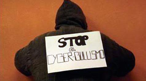 Cyberbullismo, a Sorrento incontri tra psicologi e ragazzi