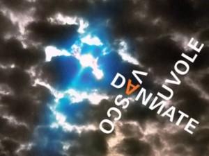 """Ecco """"Dannate nuvole"""": Vasco è tornato"""