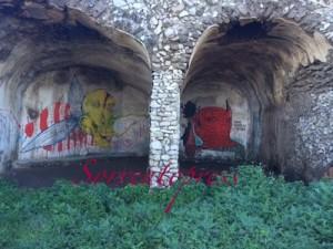 Graffiti2-