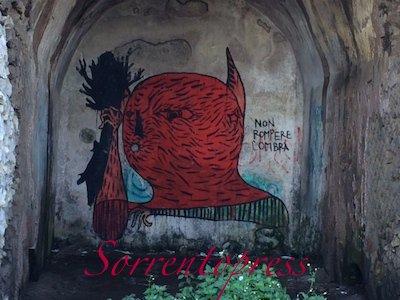 Graffiti4-