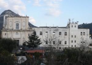"""Istituto Nautico """"Bixio"""""""