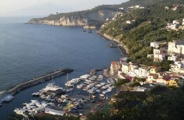 Il Consiglio di Stato blocca l'iter per il restyling del porto di Marina della Lobra
