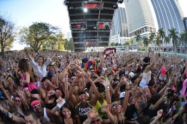 """La canzone """"O Superman"""" di Miguel Verdolva tra i 5 brani consigliati per il Miami Music Week"""