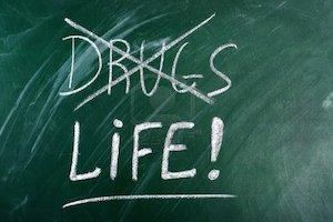"""A Sorrento uno spettacolo per dire """"No"""" alle droghe"""
