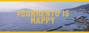 Sorrento happy Forum