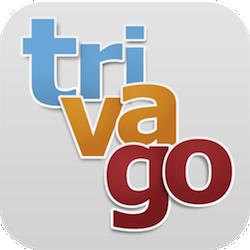 Trivago, Sorrento tra le prime 20 città preferite per le vacanze pasquali