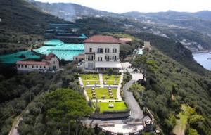 Villa-Angelina