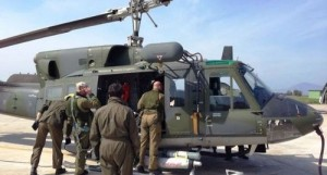 elicottero-aeronautica