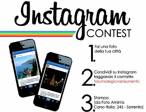 instagram-contest1