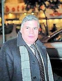 Sorrento piange la scomparsa dell'ex sindaco Gennaro Astarita