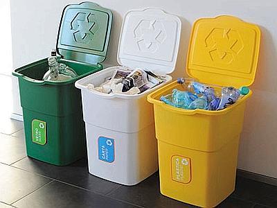 Riciclo rifiuti, premiati hotel e ristoranti di Massa Lubrense