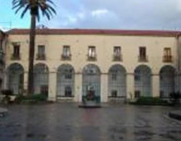 Il Museo mineralogico di Vico Equense partecipa alla notte europea della cultura