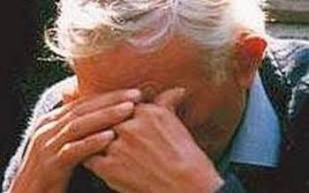 Truffatore seriale di anziani, è caccia all'uomo in tutta la penisola sorrentina