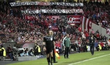 Mentalità, rispetto e quanta invidia: onore alla tifoseria del Benfica