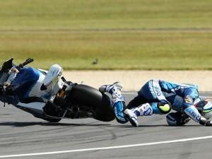 Motociclismo: dramma a Misano, perde la vita Emanuele Cassani