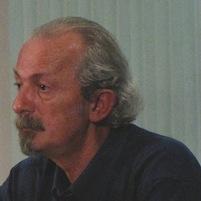 Francesco-Pinto