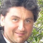 Mario Gargiulo